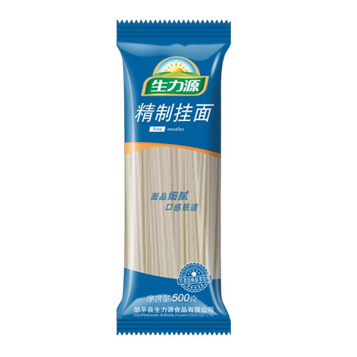 http://www.sdshengliyuan.com/newUpload/sly/20160621/1466491974017696ad86b.jpg?from=90
