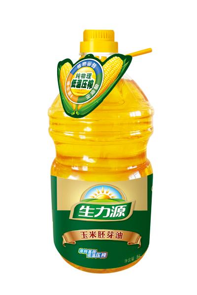 http://www.sdshengliyuan.com/newUpload/sly/20160623/1466667471829974ba9ba.jpg?from=90