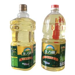 1.8L生力源玉米胚芽油