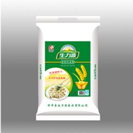 生力源水饺小麦粉